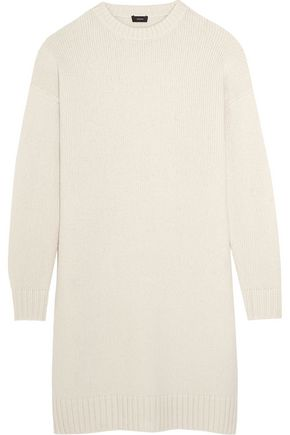 JOSEPH Oversized cashmere sweater