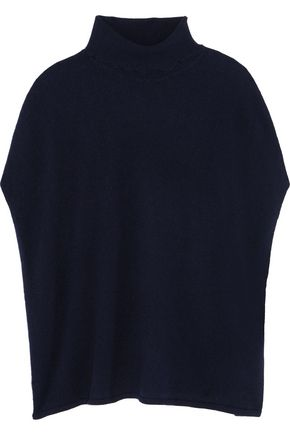 IRIS AND INK Michelle cashmere turtleneck sweater