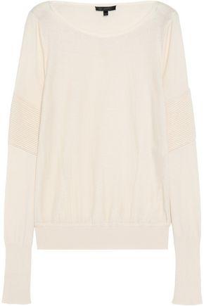 BELSTAFF Cotton sweater