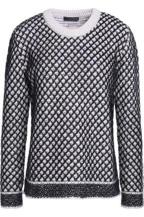 BELSTAFF Medium Knit