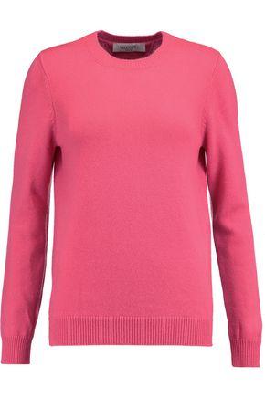 VALENTINO Cashmere sweater