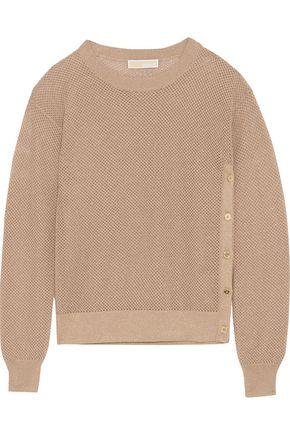 MICHAEL MICHAEL KORS Fine Knit