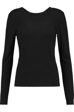 MICHAEL MICHAEL KORS Medium Knit