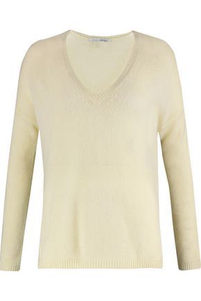 AUTUMN CASHMERE Cashmere sweater