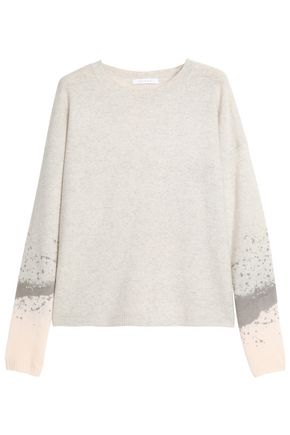 DUFFY Medium Knit