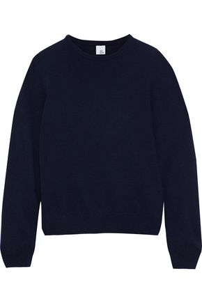 IRIS & INK Parker cashmere sweater
