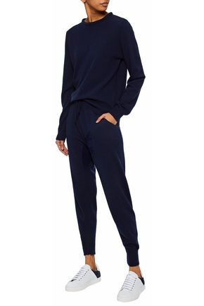 IRIS & INK Parker cashmere sweater