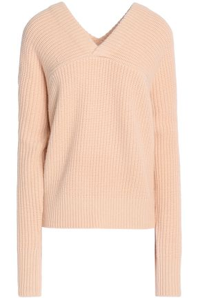 CHLOÉ Heavy Knit
