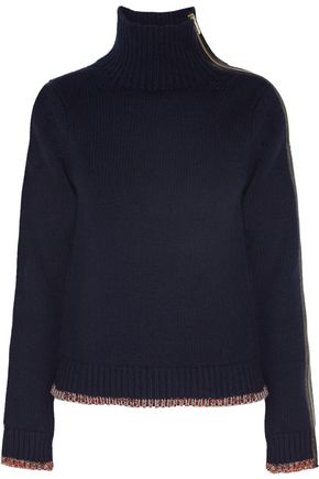 RAG & BONE Medium Knit