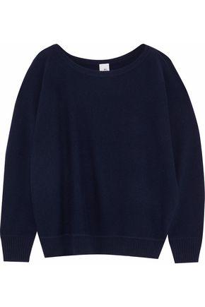 IRIS & INK カシミヤ セーター