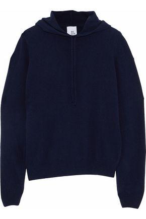 Alc color block sweater dress