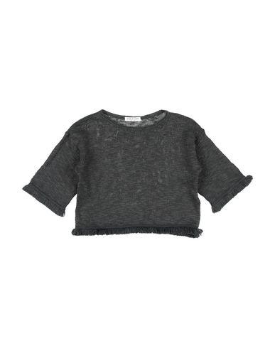 BABE & TESS Pullover enfant