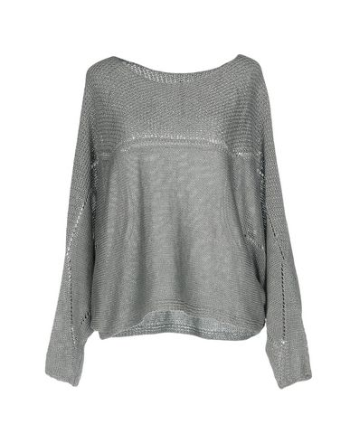 MANILA GRACE Pullover femme