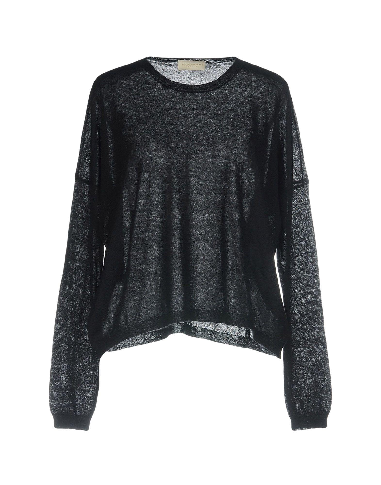 MOMONÍ Свитер momoní свитер