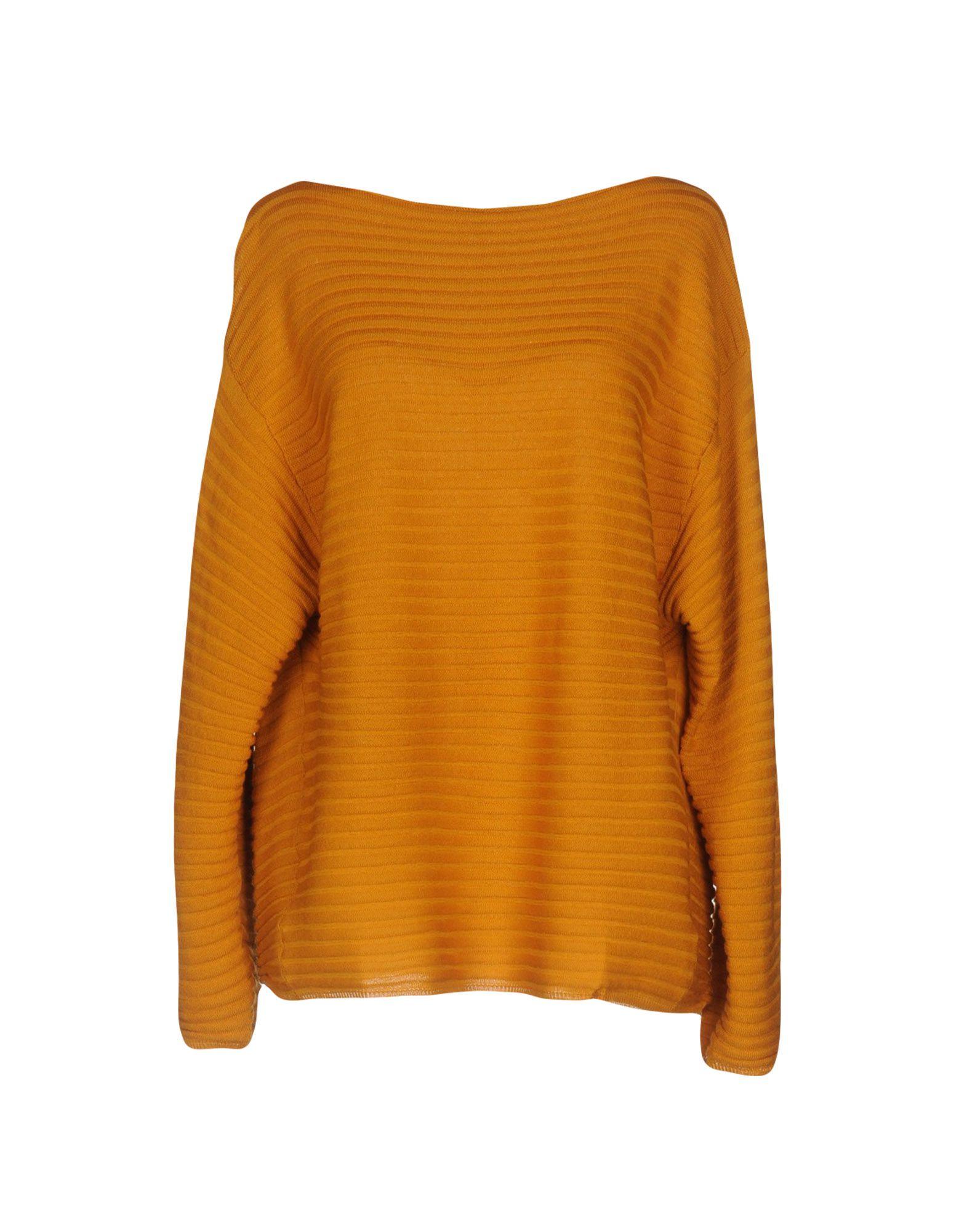 ROBERTO COLLINA   ROBERTO COLLINA Sweaters 39830456   Goxip