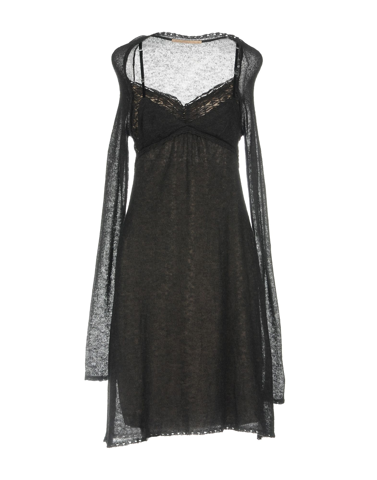APPARTAMENTO 50 Платье до колена appartamento 50 пиджак