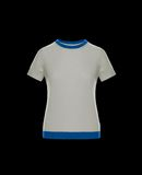 MONCLER JERSEY - Cachemir - mujer