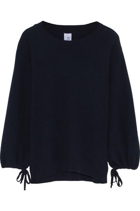 IRIS AND INK Morgan cashmere sweater