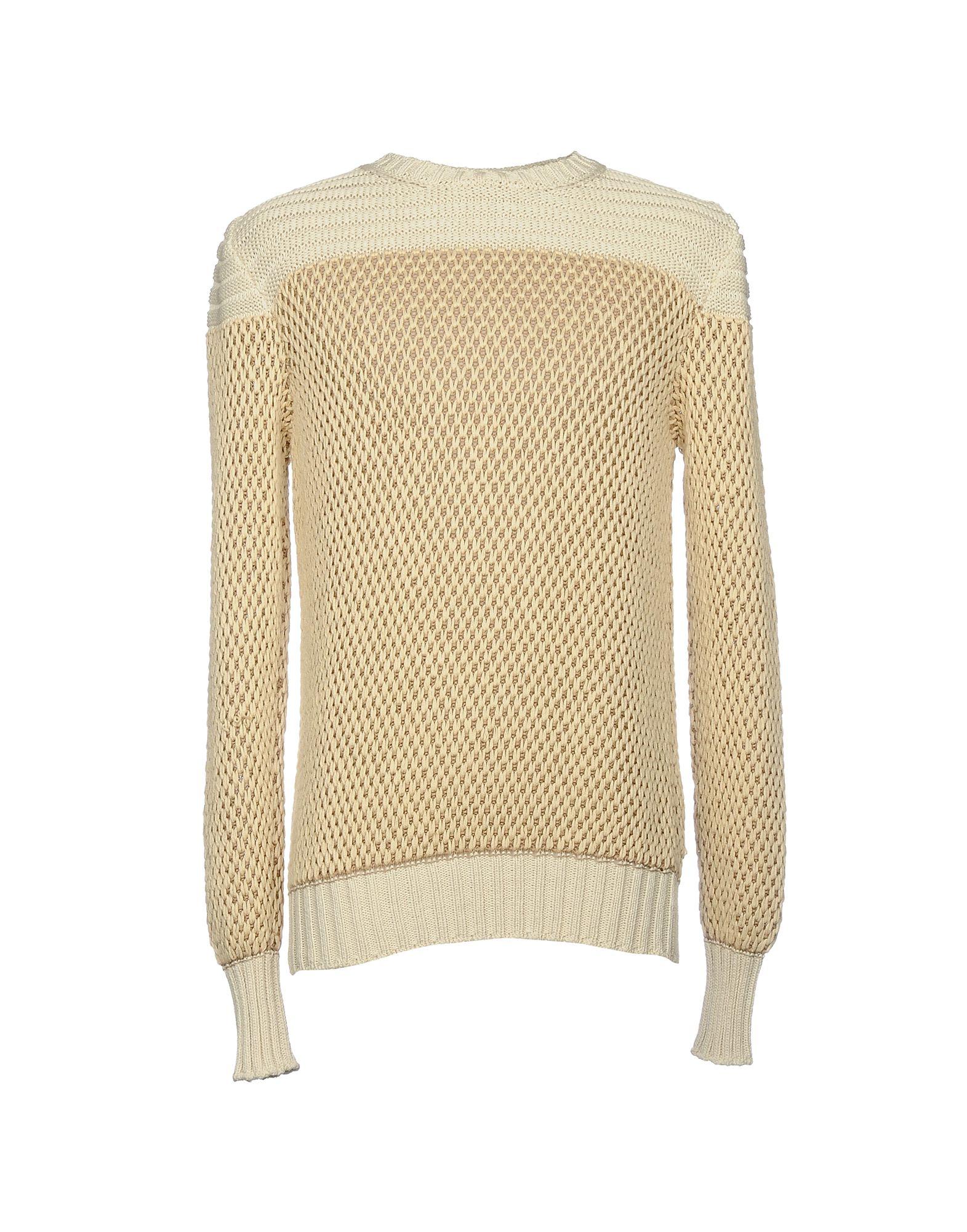 BELSTAFF Свитер belstaff свитер