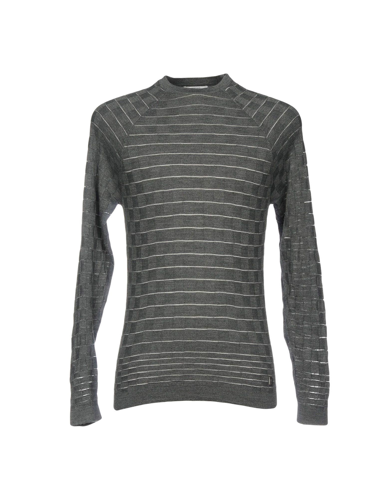 VERSACE COLLECTION Свитер свитер мужской versace 90130