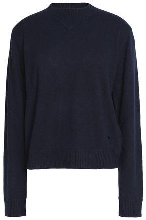 MAISON KITSUNÉ Cashmere sweater