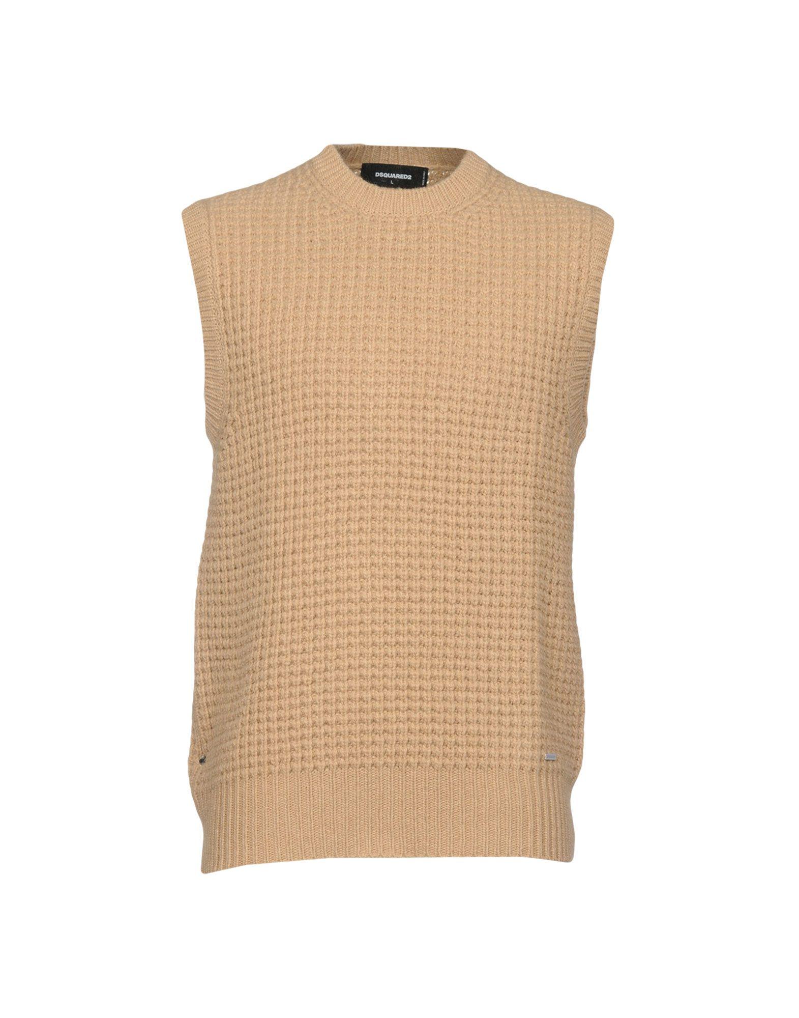 DSQUARED2 Свитер свитер dsquared2