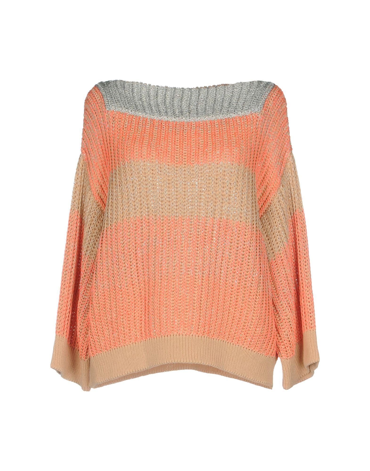 PINKO Свитер pinko свитер