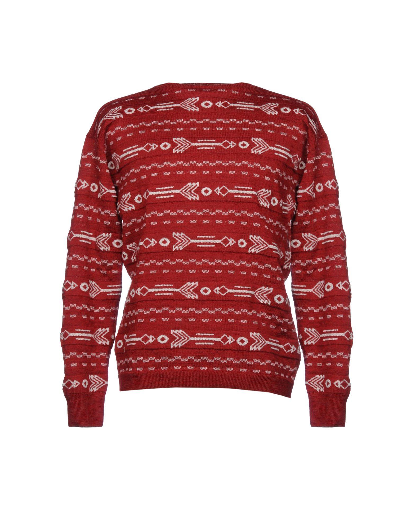 LANVIN Свитер lanvin свитер