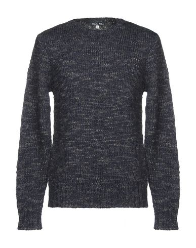ALEX MILL Pullover homme