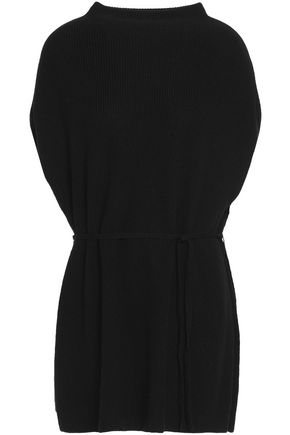THEORY Lotunia cashmere sweater