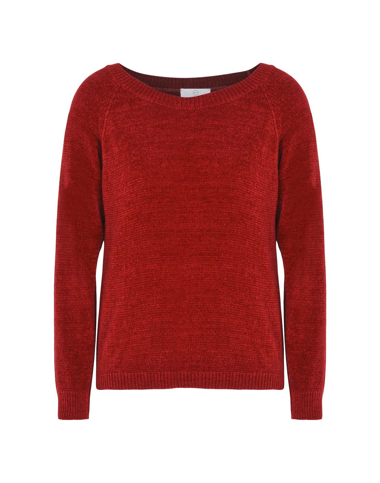 GEORGE J. LOVE | GEORGE J. LOVE Sweaters 39834316 | Goxip