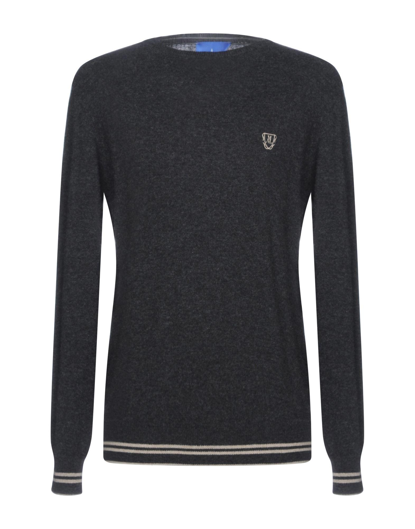 MONTENAPOLEONE Свитер montenapoleone свитер