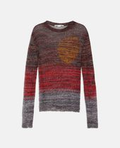 Stella Mccartney  STELLA MCCARTNEY ROUND NECK