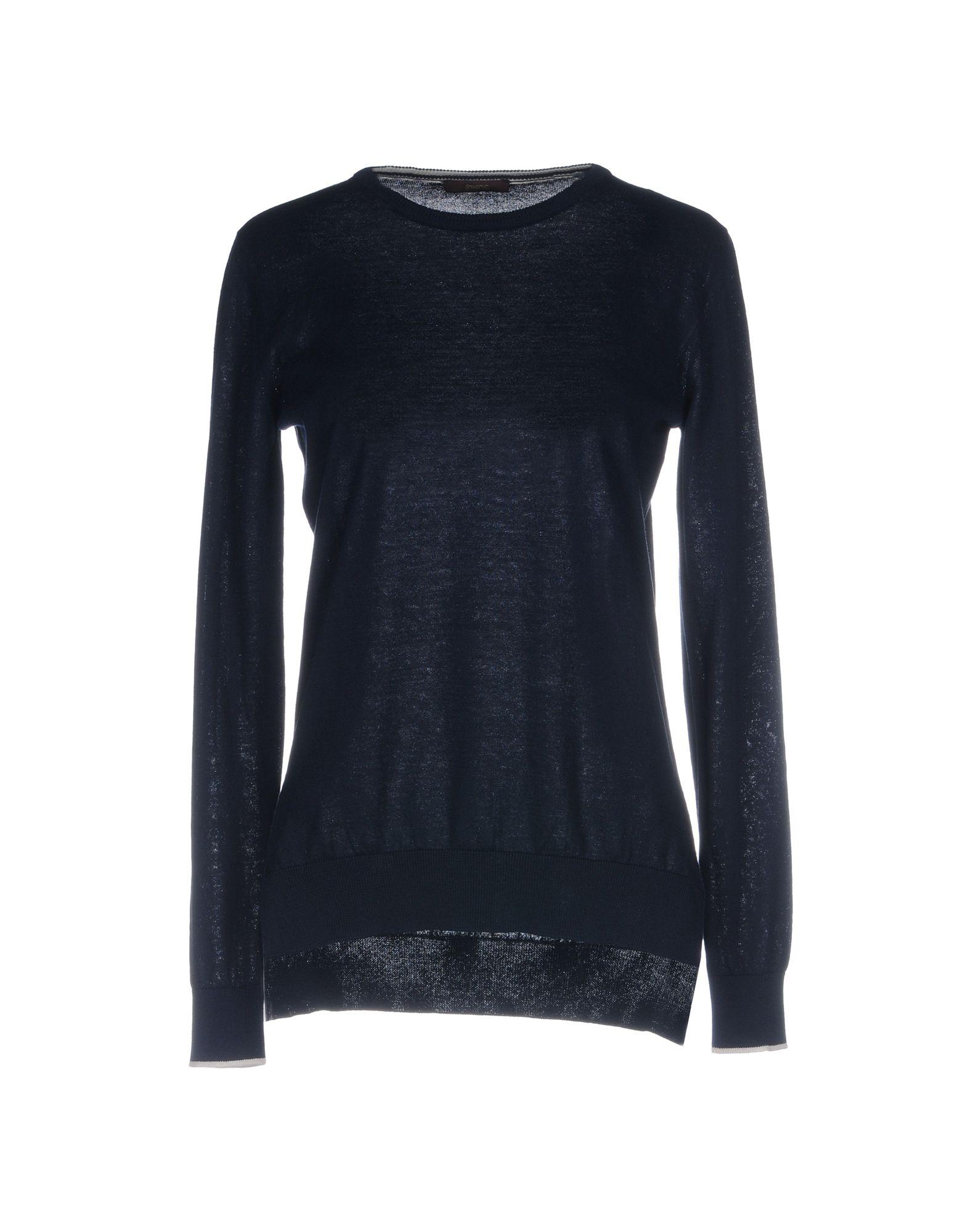 TRUE NYC® Свитер true nyc® свитер