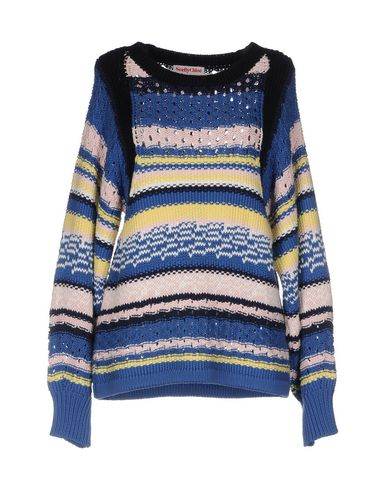 SEE BY CHLOÉ Pullover femme