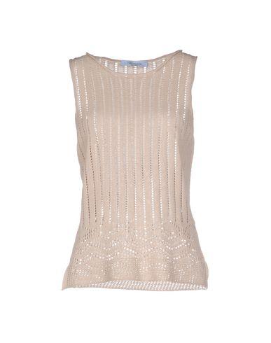 BLUMARINE Pullover femme