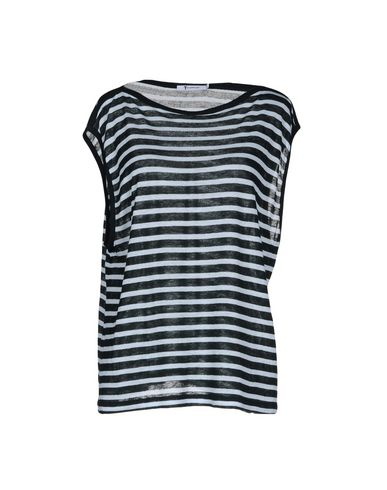 T by ALEXANDER WANG Pullover femme