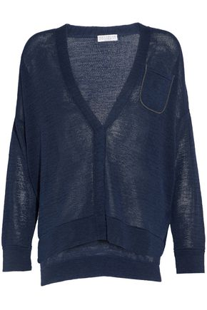 BRUNELLO CUCINELLI Medium Knit