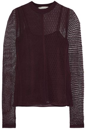 JASON WU Medium Knit