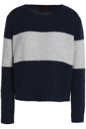 7 FOR ALL MANKIND Fine Knit