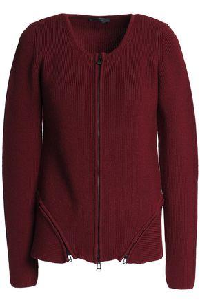BELSTAFF Wool-blend sweater