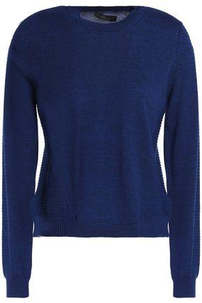 BELSTAFF Wool sweater