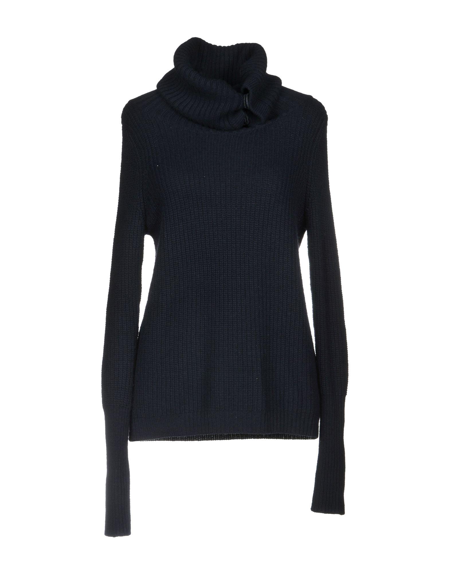 AUTUMN CASHMERE Водолазки autumn cashmere свитер