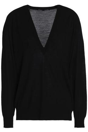 PROENZA SCHOULER Merino wool sweater