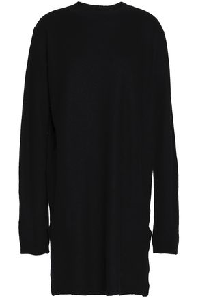 RICK OWENS Medium Knit