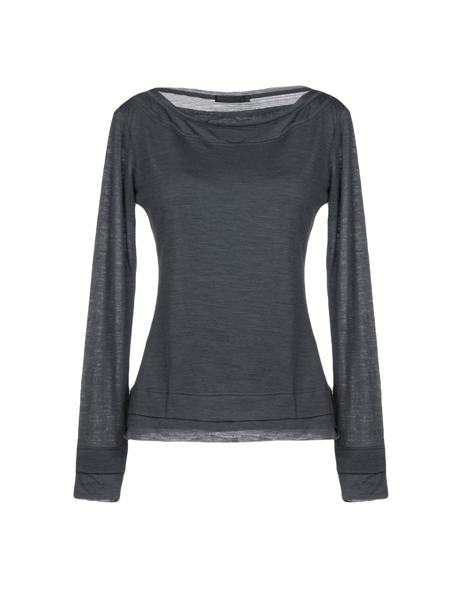 DONNA KARAN Свитер donna karan свитер