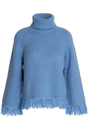 TORY BURCH Heavy Knit
