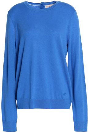 TORY BURCH Cashmere sweater