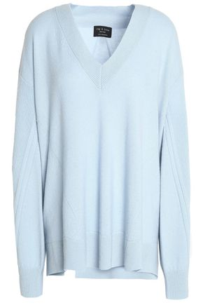 RAG & BONE Cashmere sweater