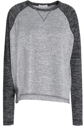 RAG & BONE/JEAN Knitted top